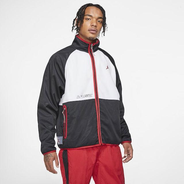 jordan-11-concord-bred-jacket