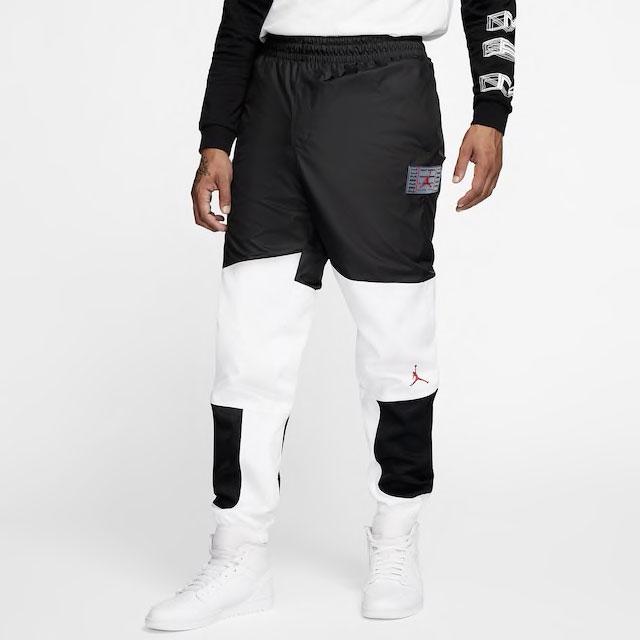 jordan-11-concord-bred-pants-1