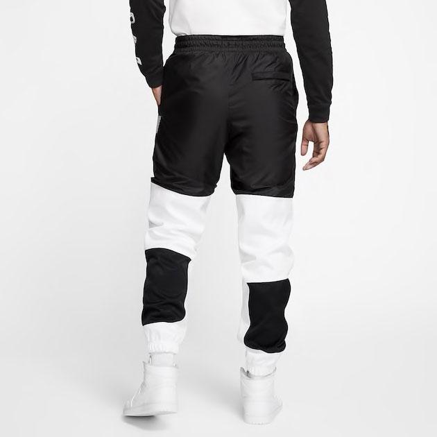 jordan-11-concord-bred-pants-2