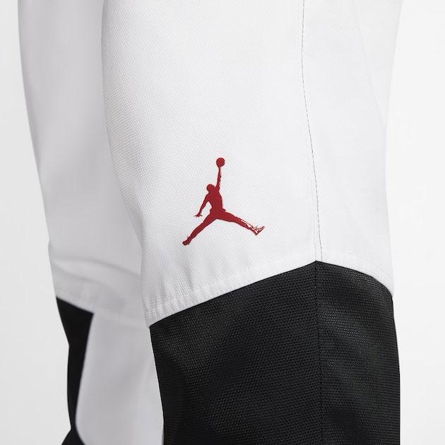 jordan-11-concord-bred-pants-3
