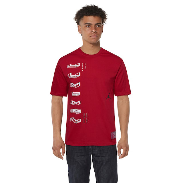 jordan-11-concord-bred-tee-red