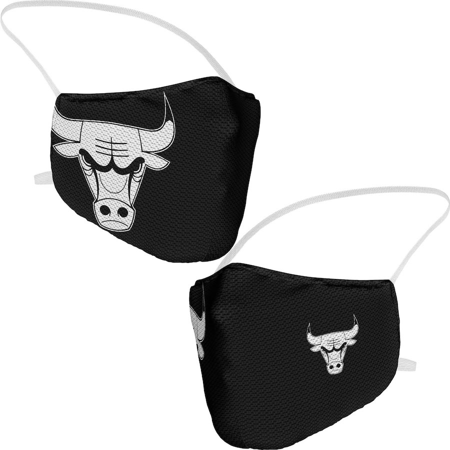 jordan-11-low-concord-bred-bulls-face-mask-covering-4