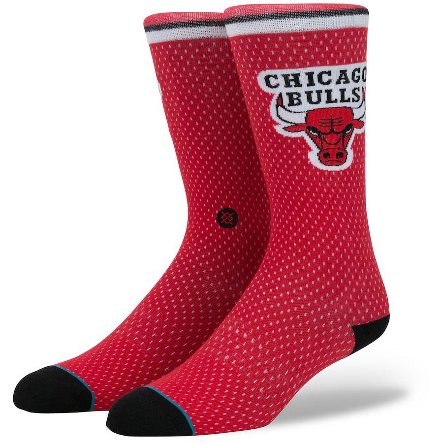 jordan-11-low-concord-bred-bulls-socks-1