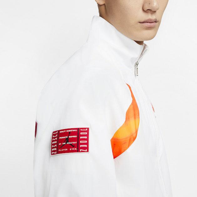 jordan-11-low-concord-bred-jacket-4