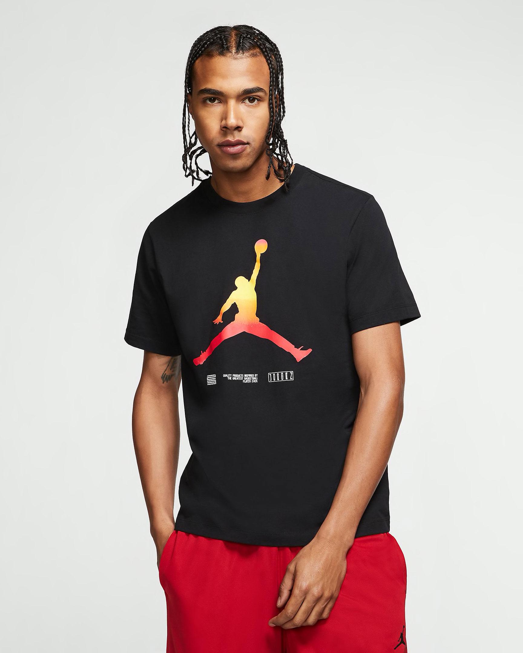 jordan-11-low-concord-bred-jumpman-shirt-black
