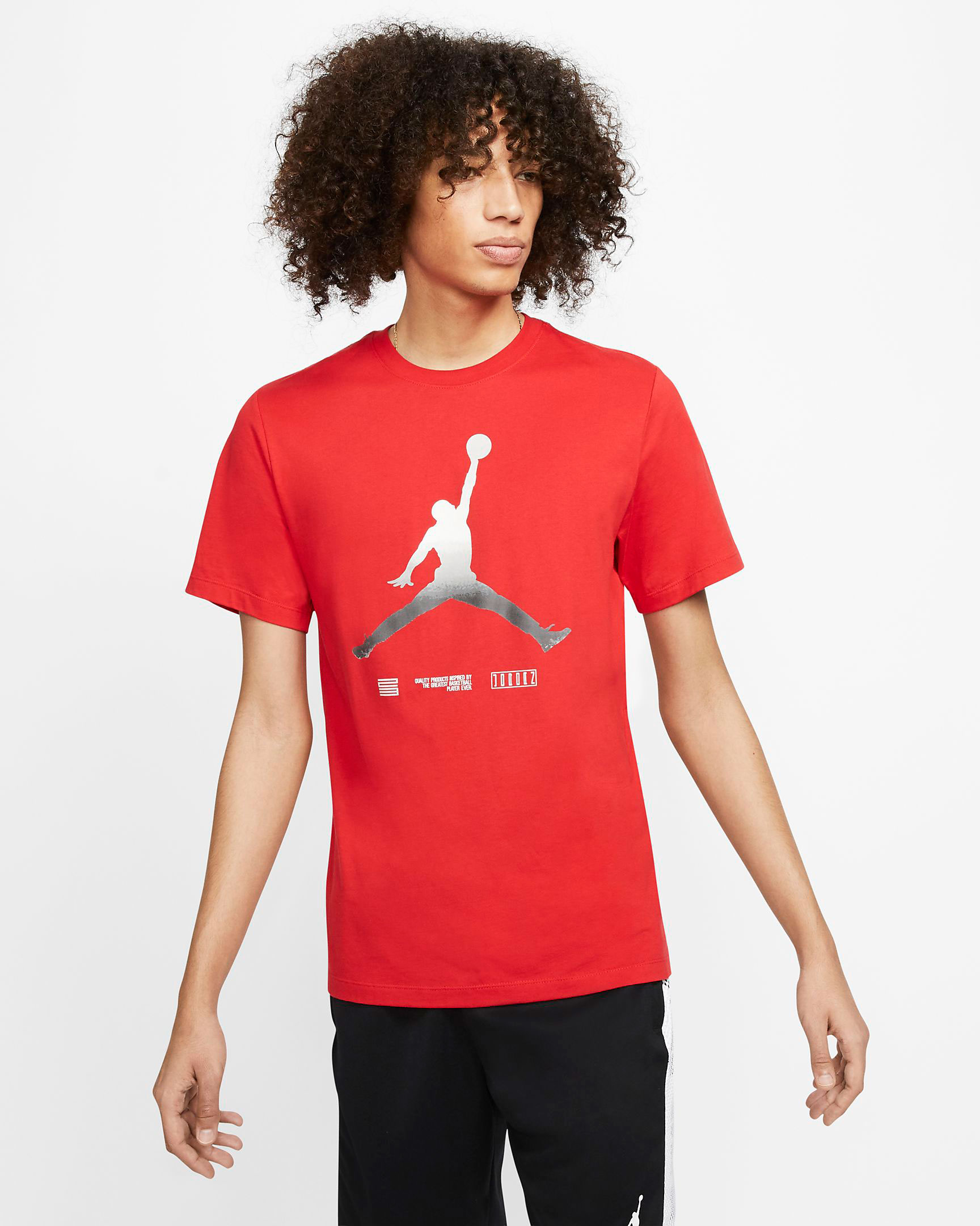 jordan-11-low-concord-bred-jumpman-shirt-red
