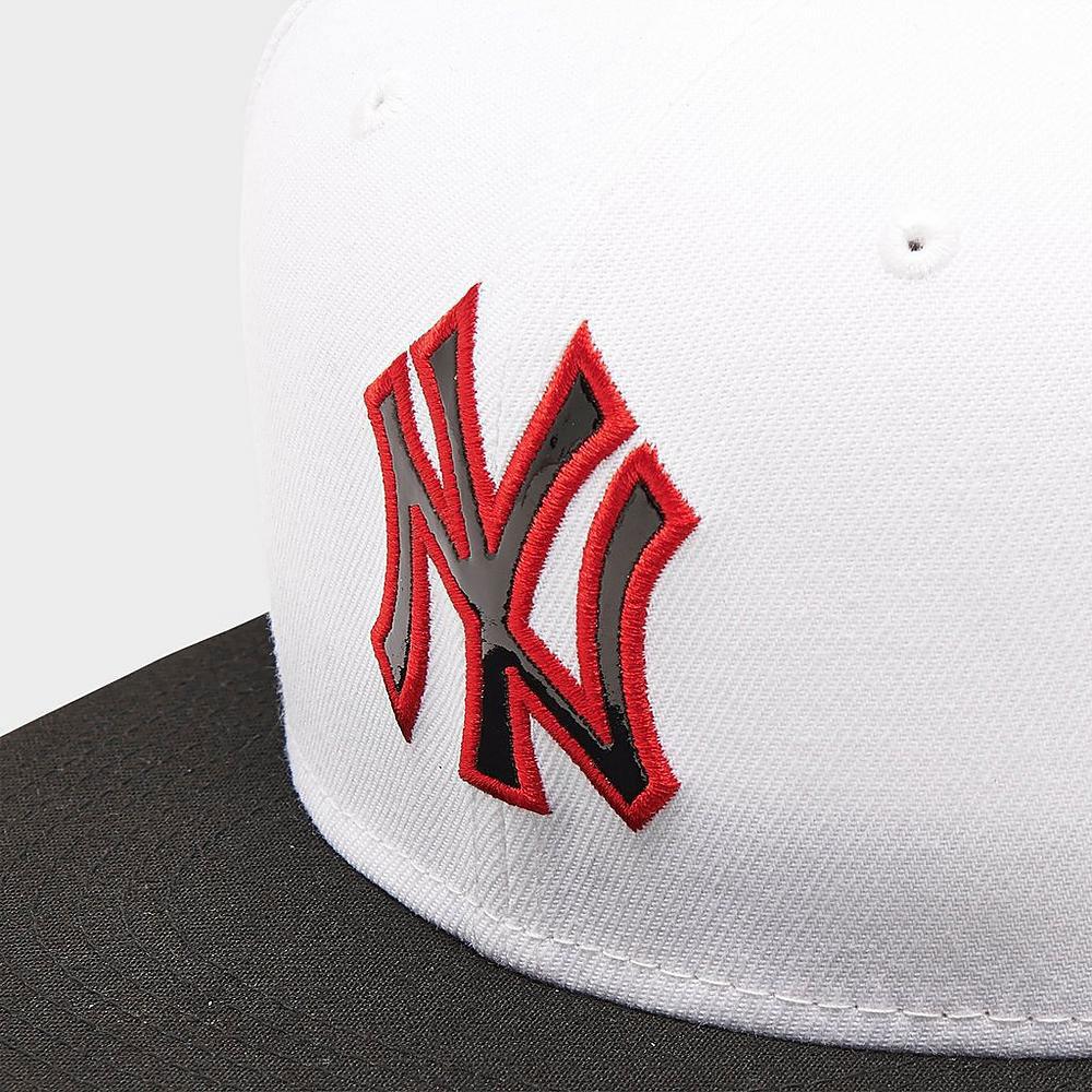 jordan-11-low-concord-bred-new-york-yankees-cap