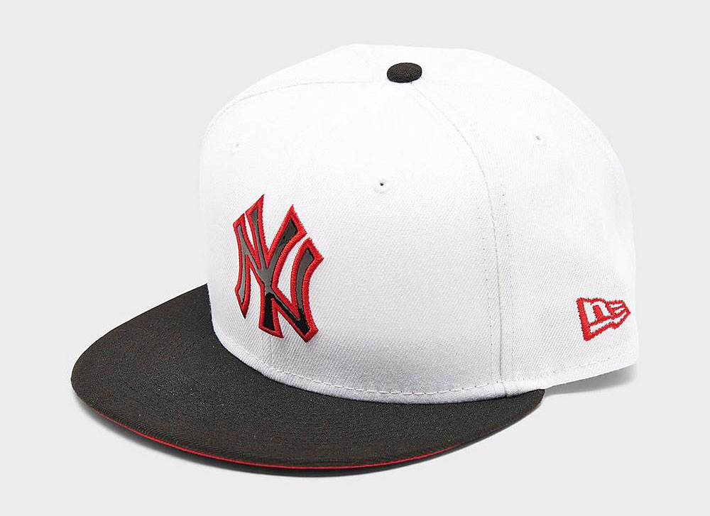 jordan-11-low-concord-bred-new-york-yankees-hat