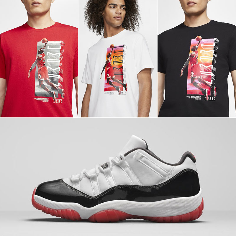 jordan-11-low-concord-bred-shirts