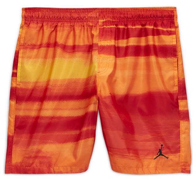 jordan-11-low-concord-bred-shorts-1