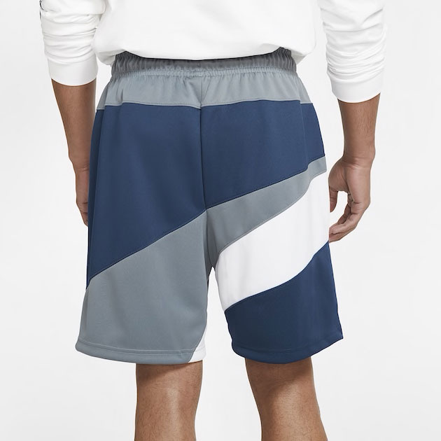 jordan-13-flint-2020-matching-shorts-2