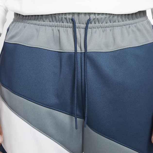 jordan-13-flint-2020-matching-shorts-3