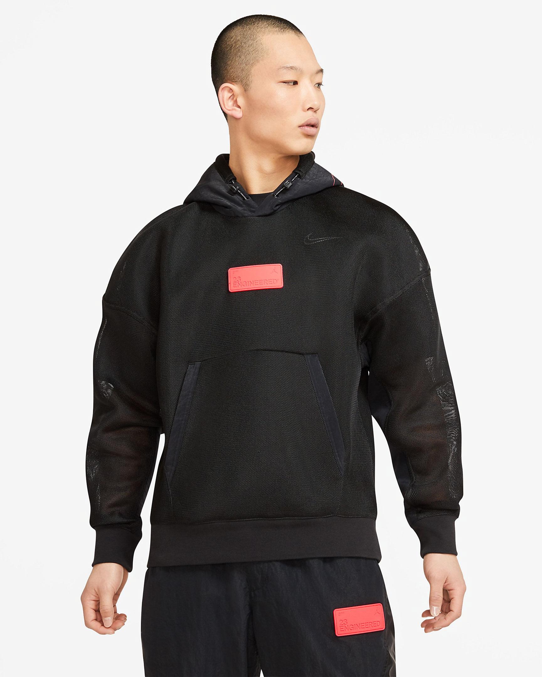jordan-23-engineered-hoodie-black-red-1