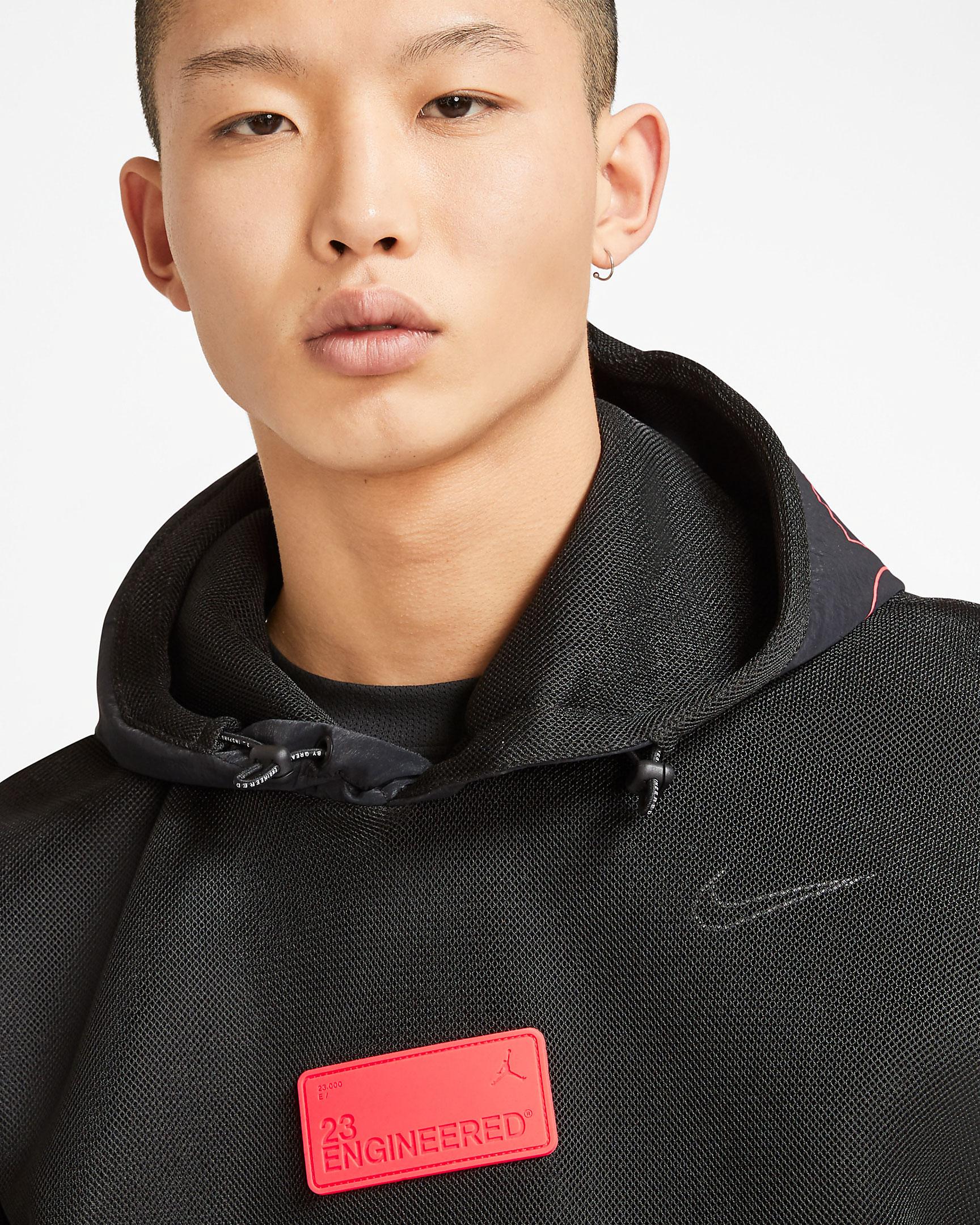 jordan-23-engineered-hoodie-black-red-2