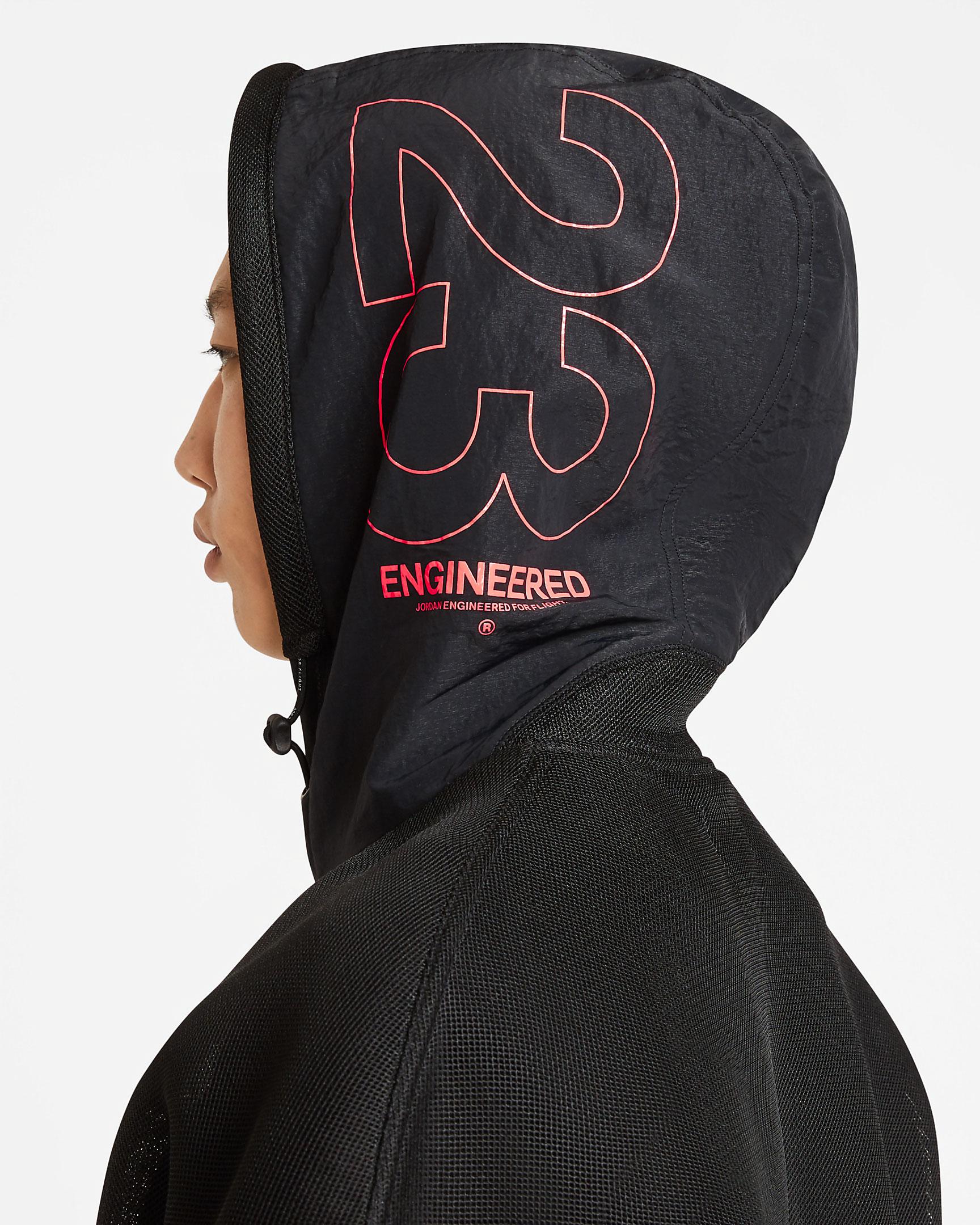 jordan-23-engineered-hoodie-black-red-3