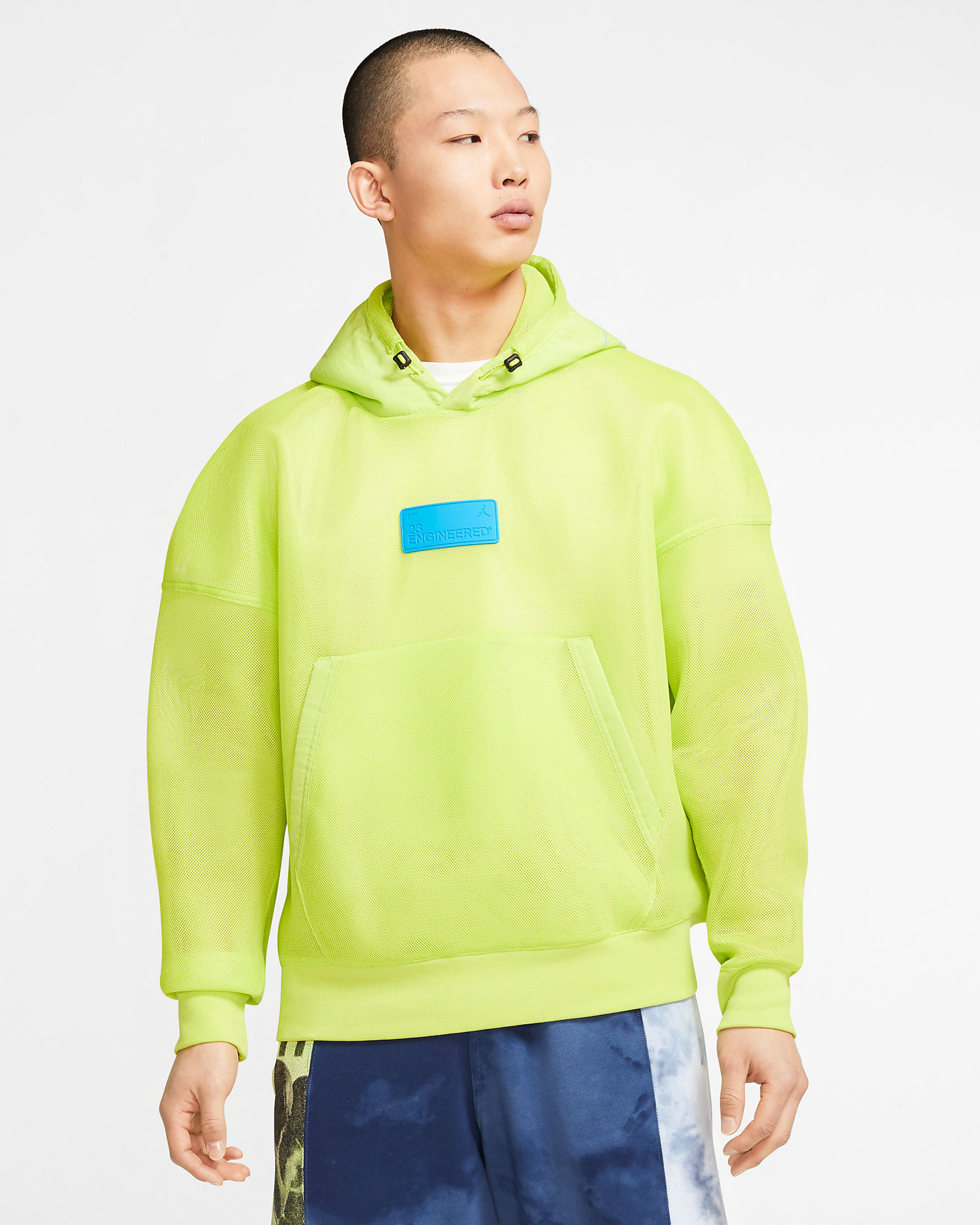 jordan-23-engineered-hoodie-green-blue-1