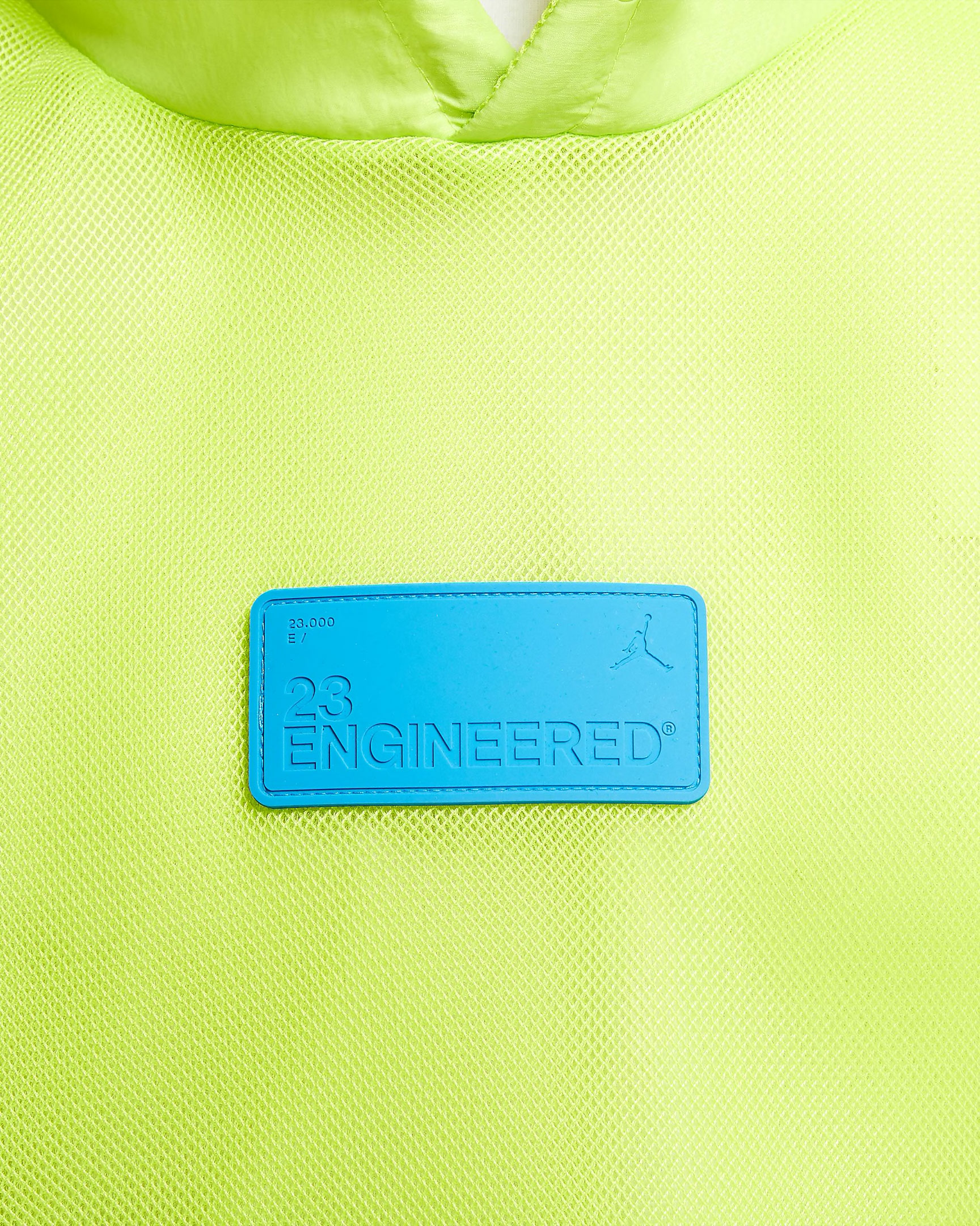 jordan-23-engineered-hoodie-green-blue-2
