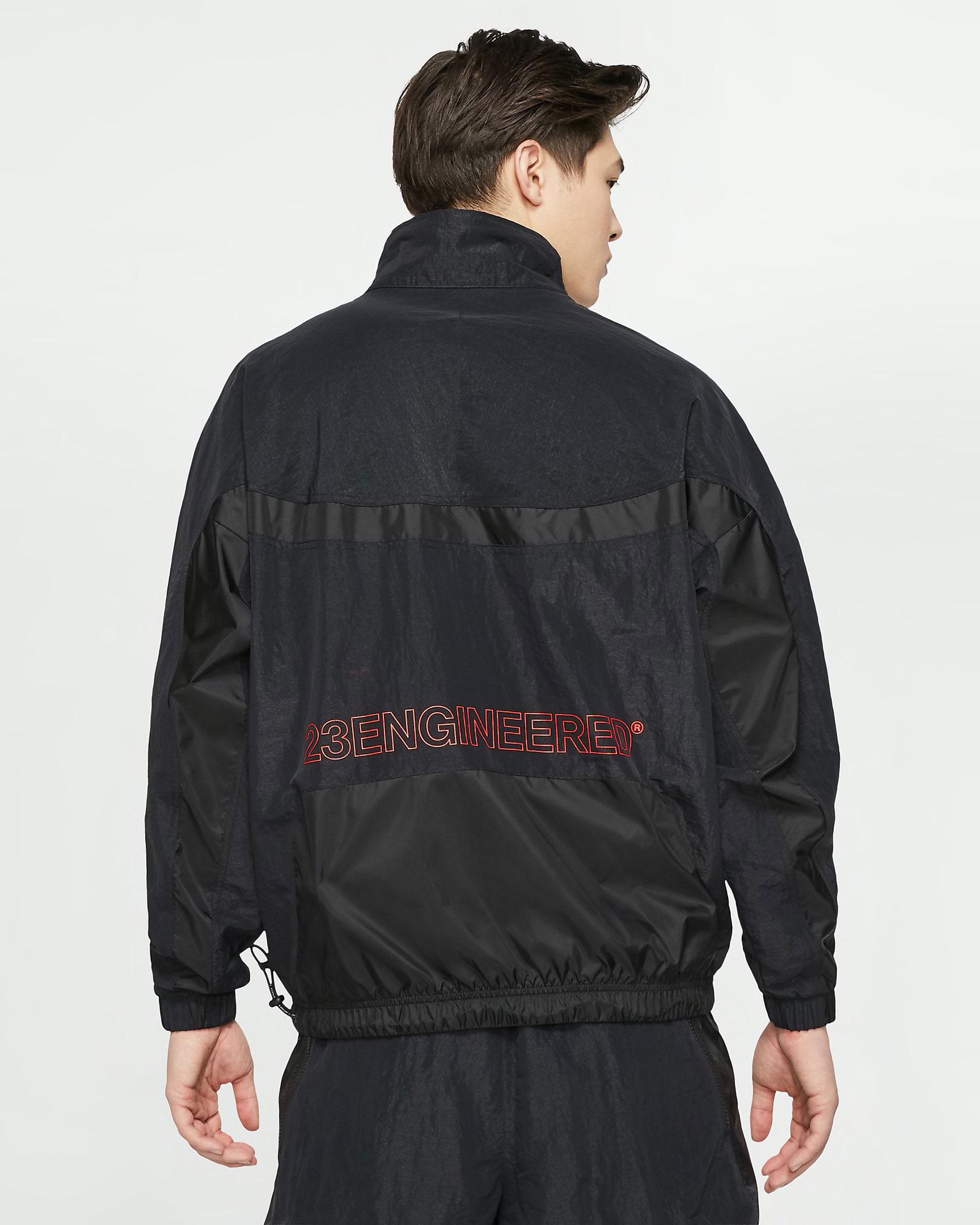jordan-23-engineered-jacket-black-red-2