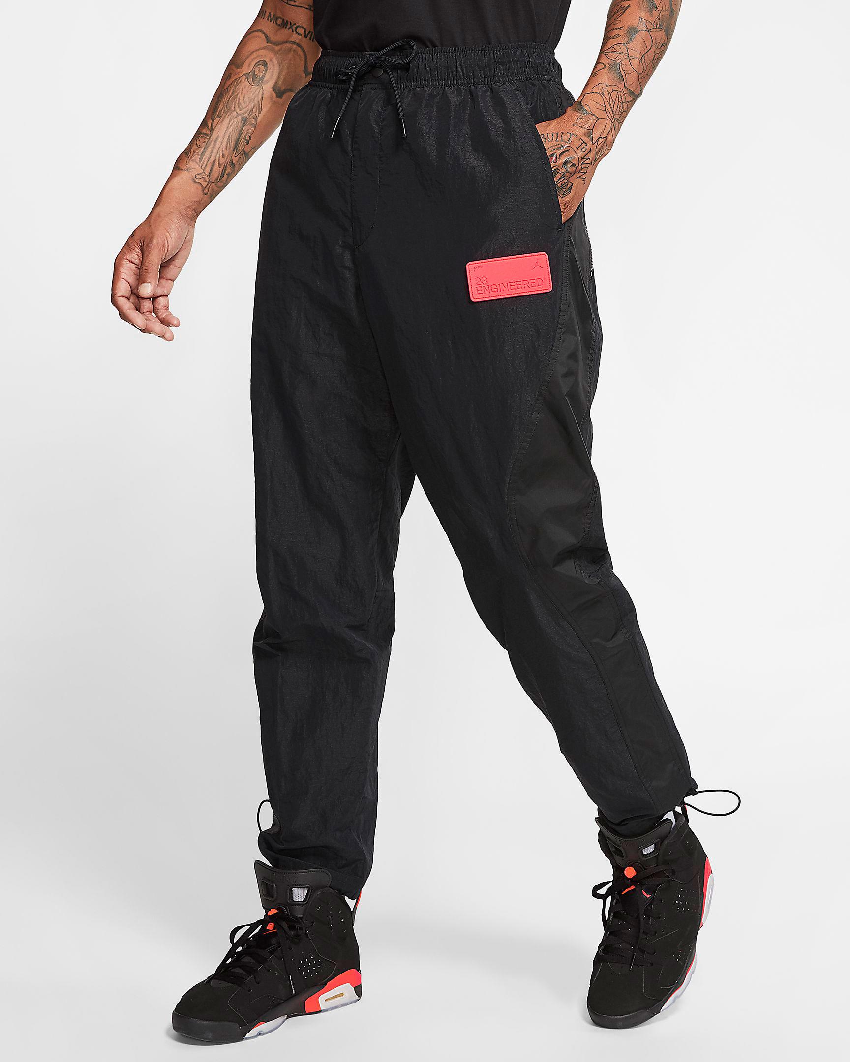 jordan-23-engineered-pants-black-red-1