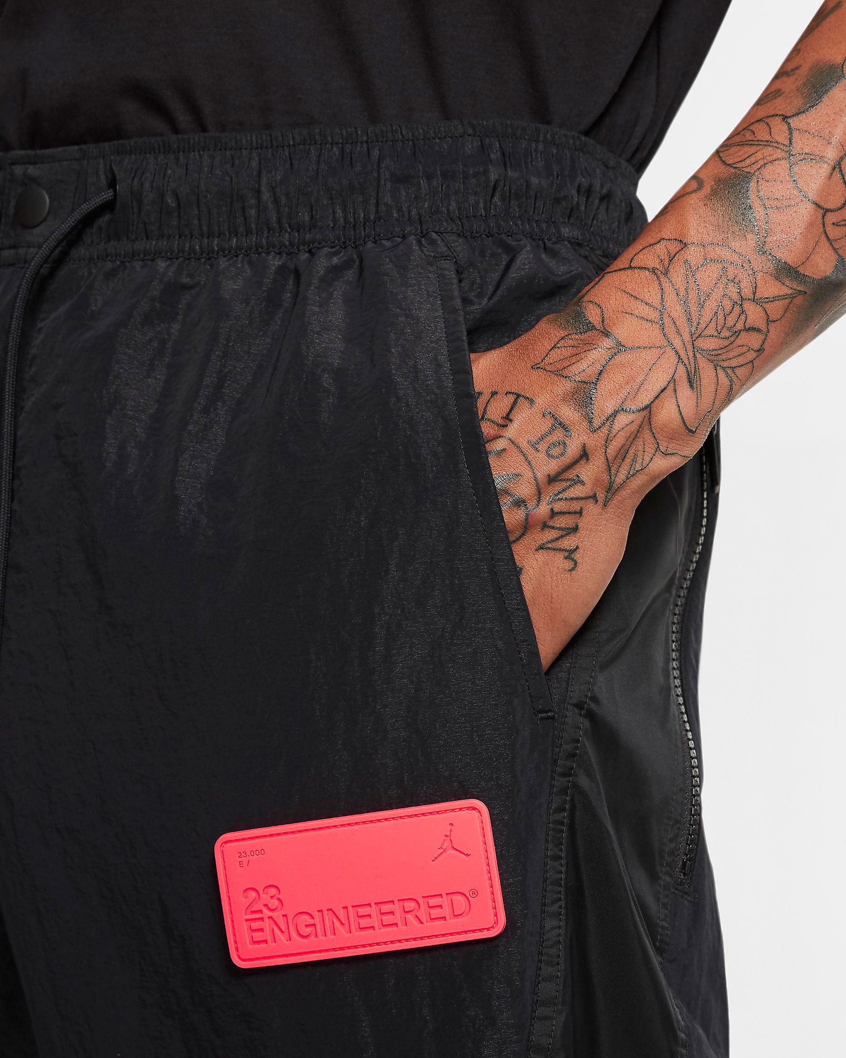 jordan-23-engineered-pants-black-red-2