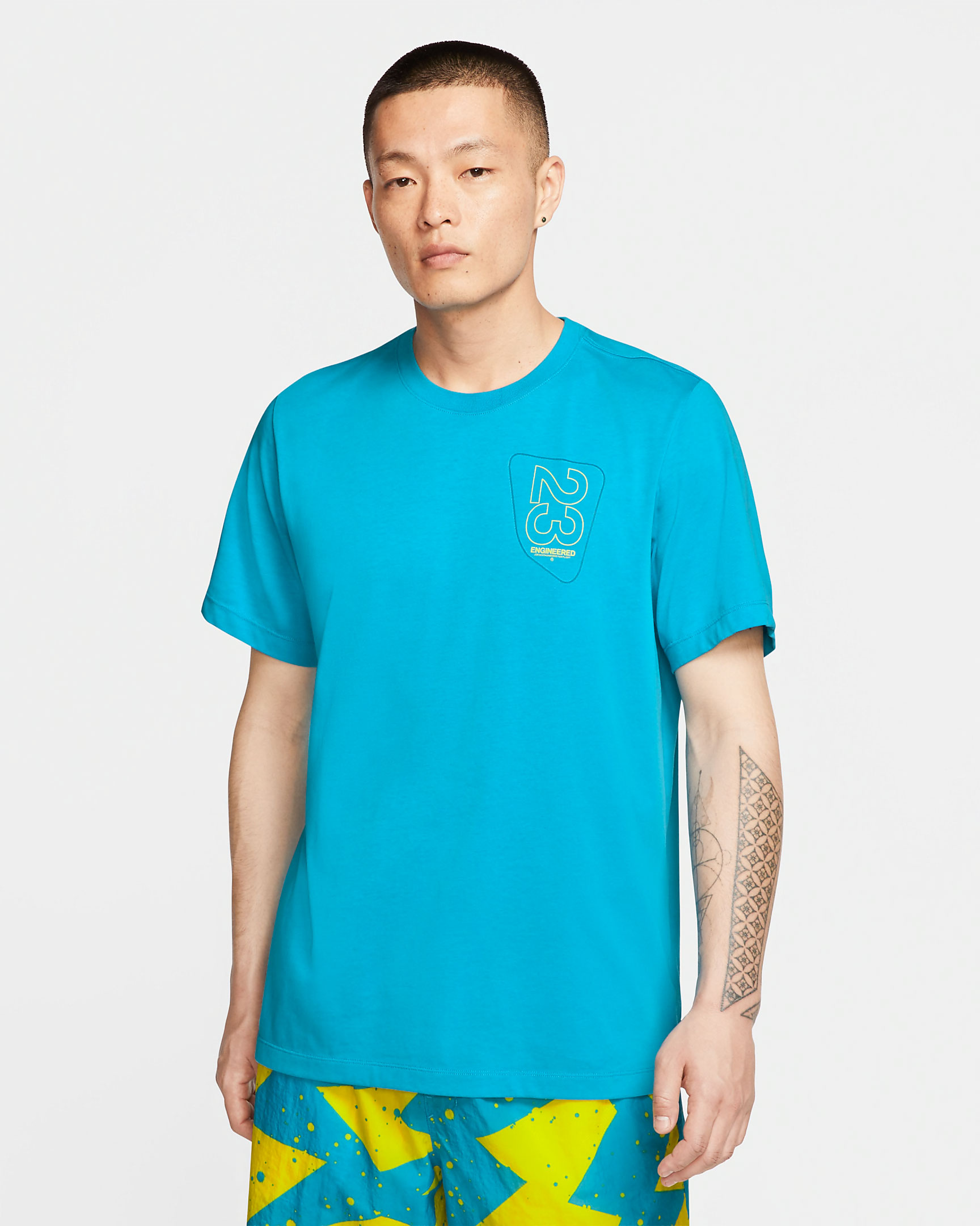jordan-23-engineered-shirt-blue-green-1