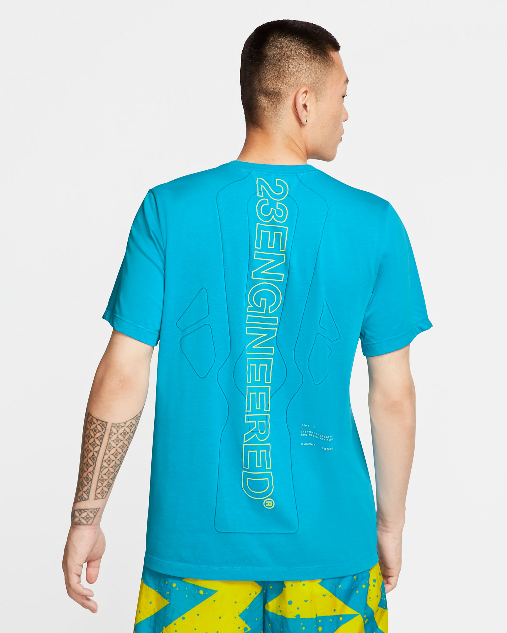 jordan-23-engineered-shirt-blue-green-2