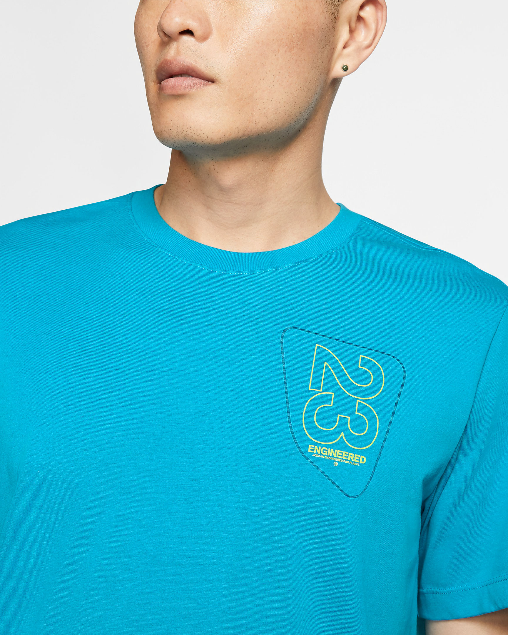 jordan-23-engineered-shirt-blue-green-3