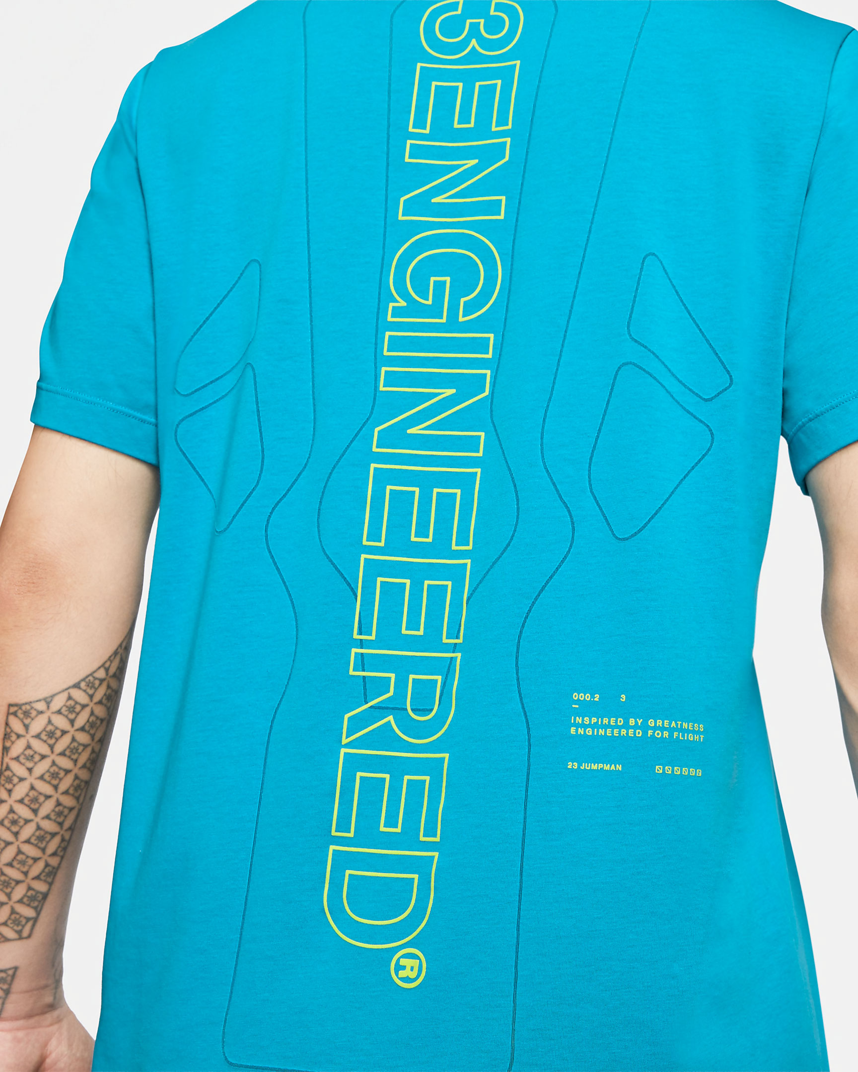 jordan-23-engineered-shirt-blue-green-4