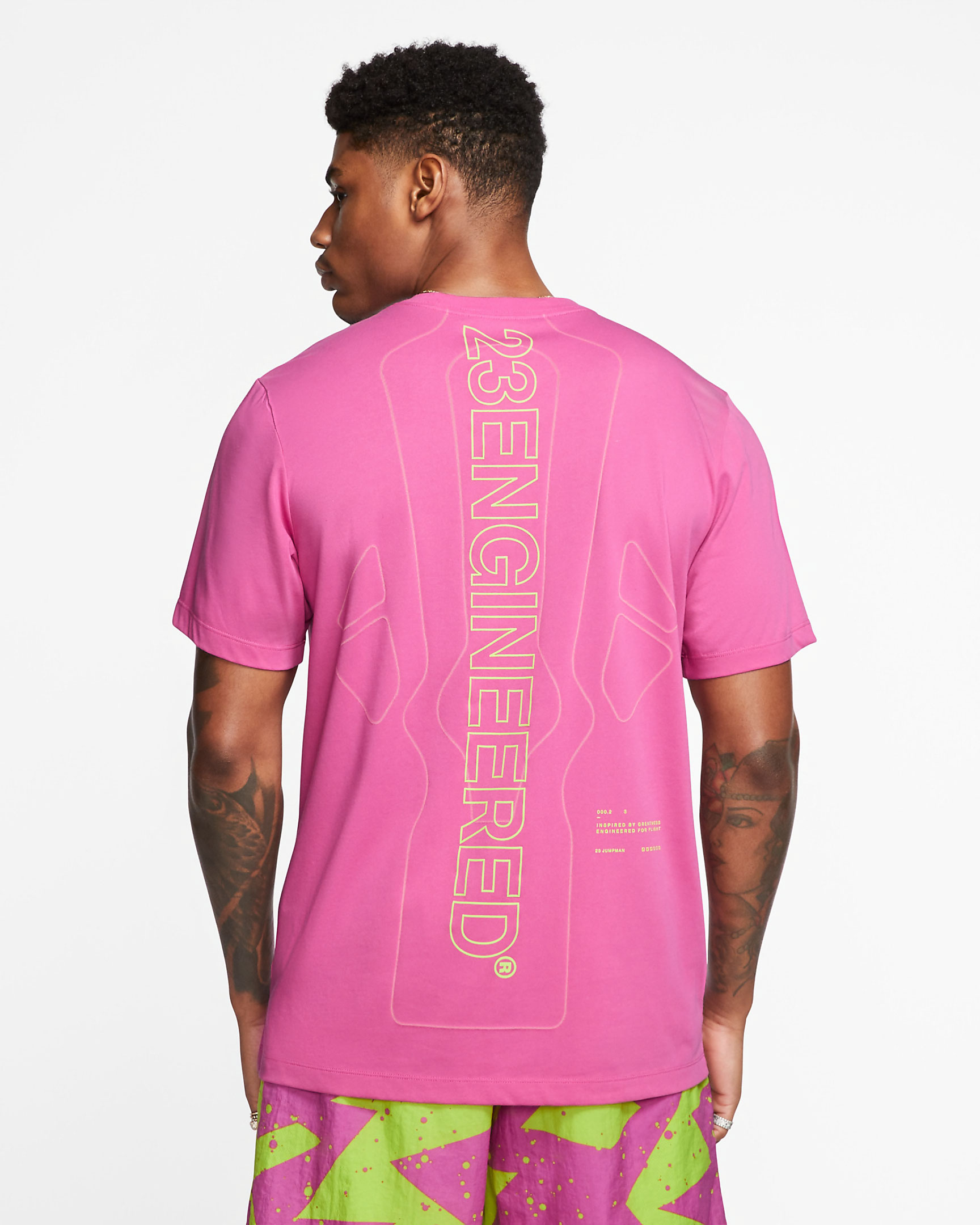 jordan-23-engineered-shirt-fuchsia-cyber-1