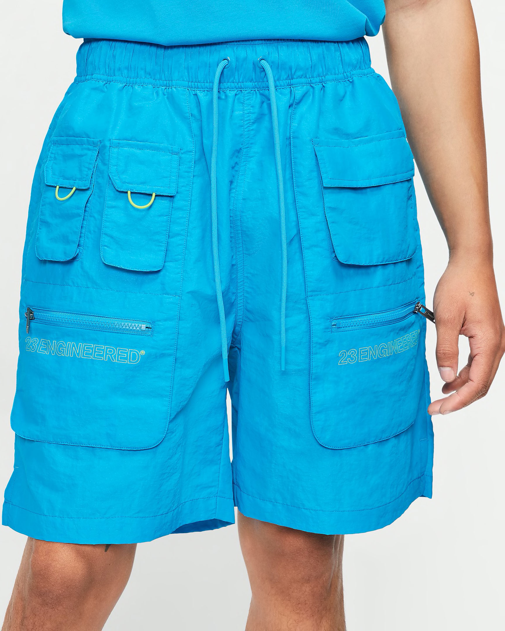 jordan-23-engineered-shorts-blue-green-1