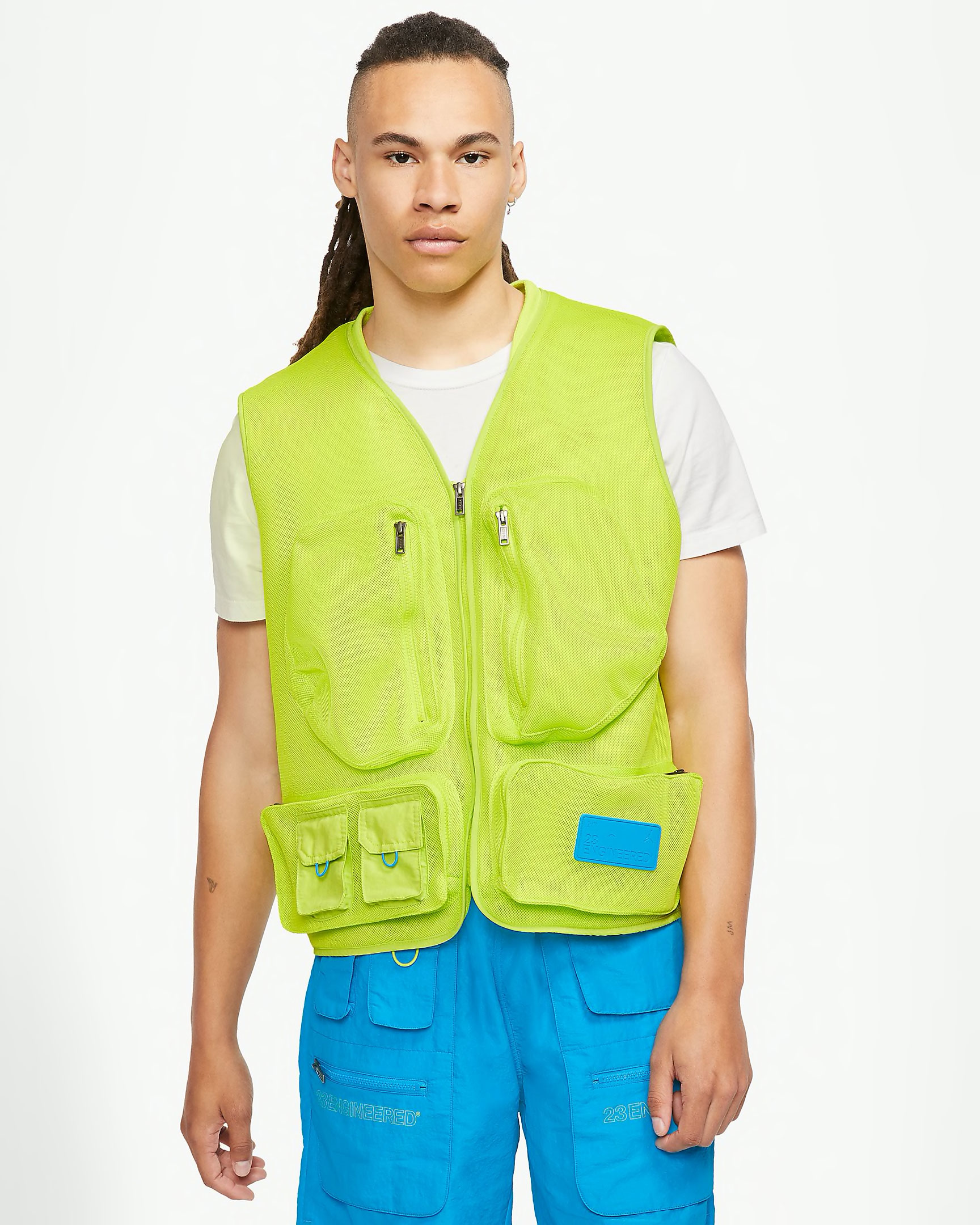jordan-23-engineered-vest-green-blue-1