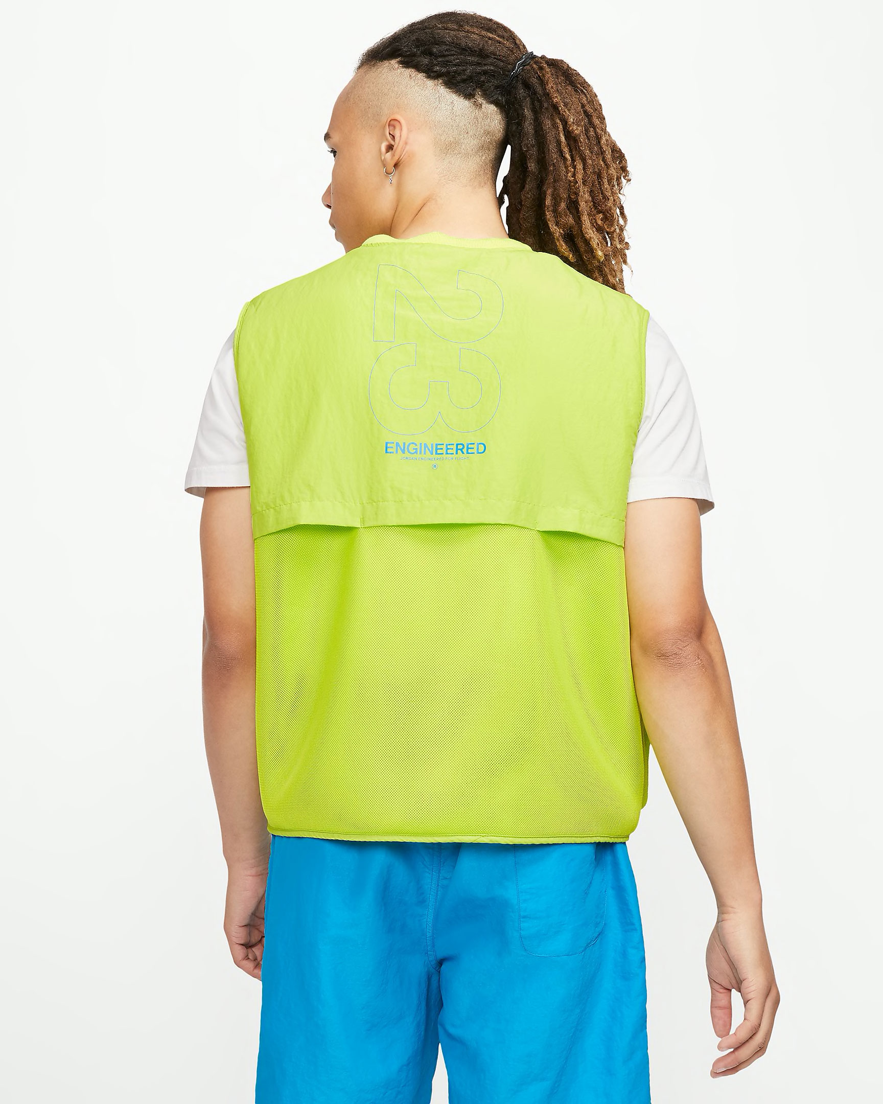 jordan-23-engineered-vest-green-blue-2