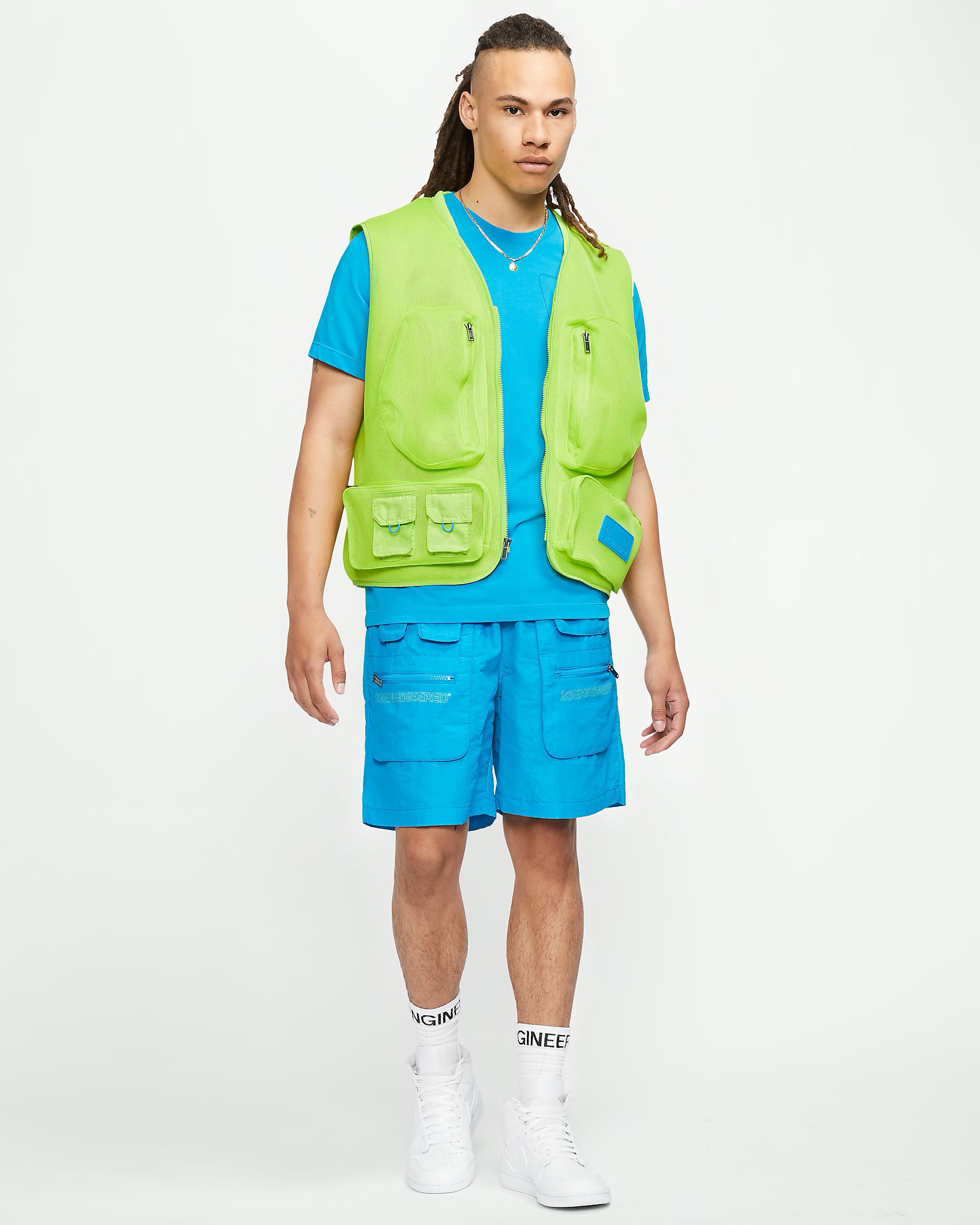 jordan-23-engineered-vest-green-blue-4