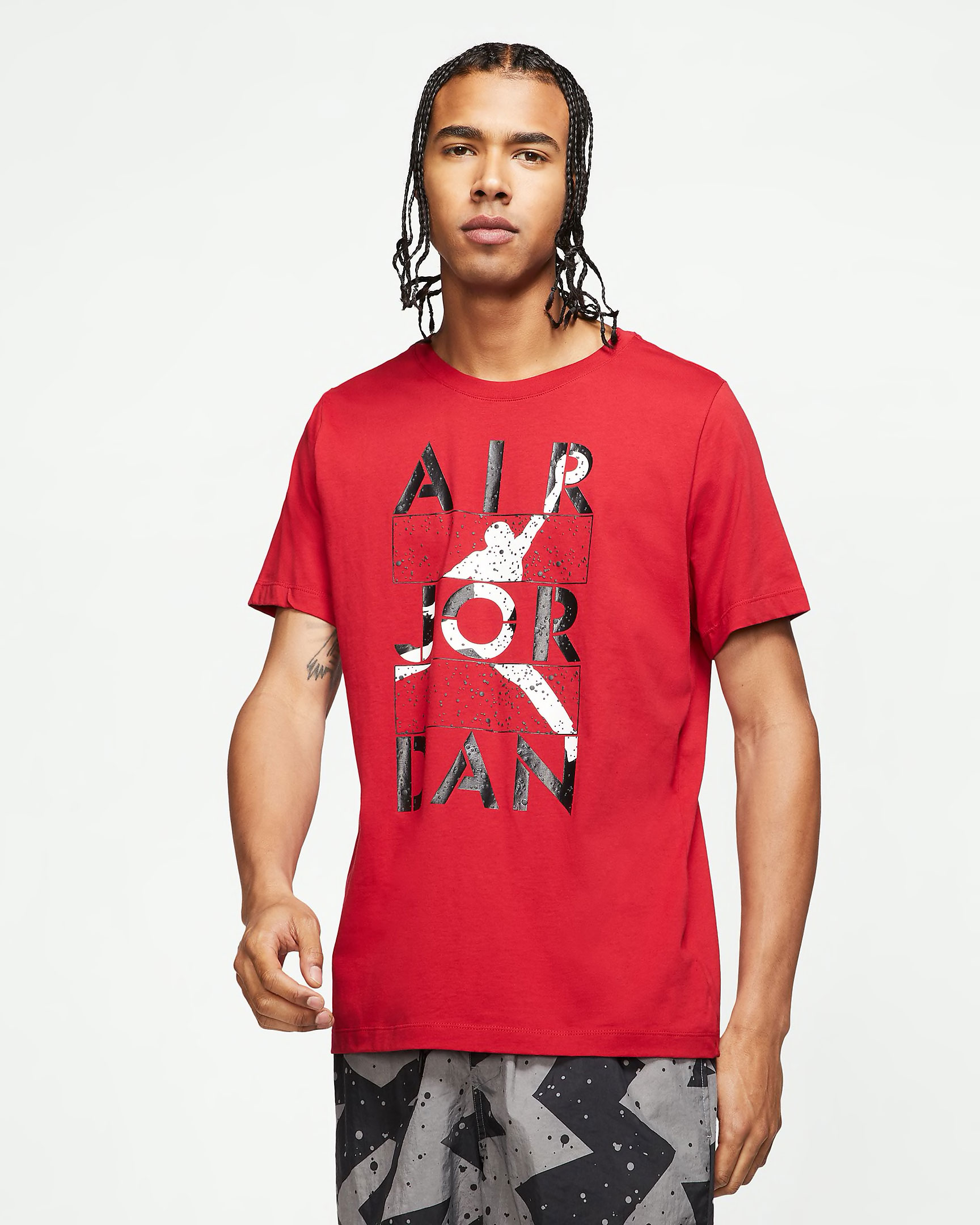 jordan-5-fire-red-2020-poolside-shirt-1