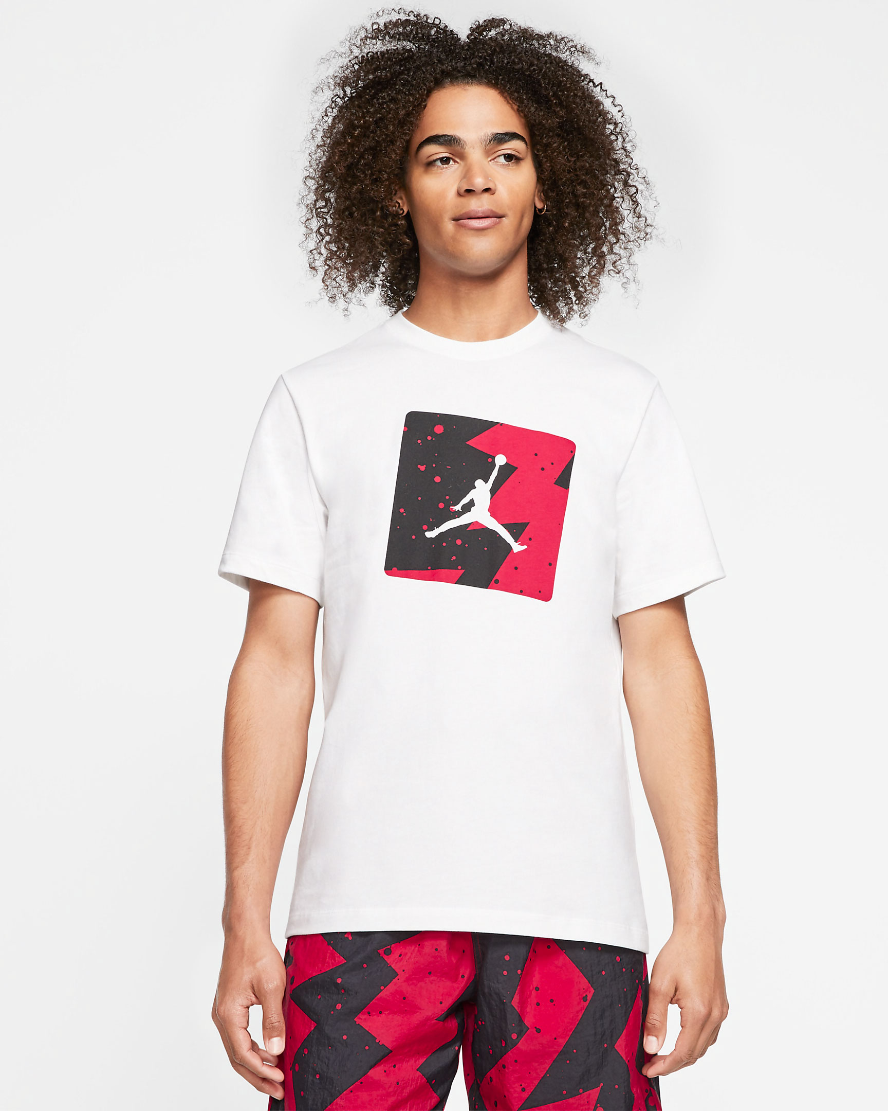 jordan-5-fire-red-2020-poolside-shirt-3