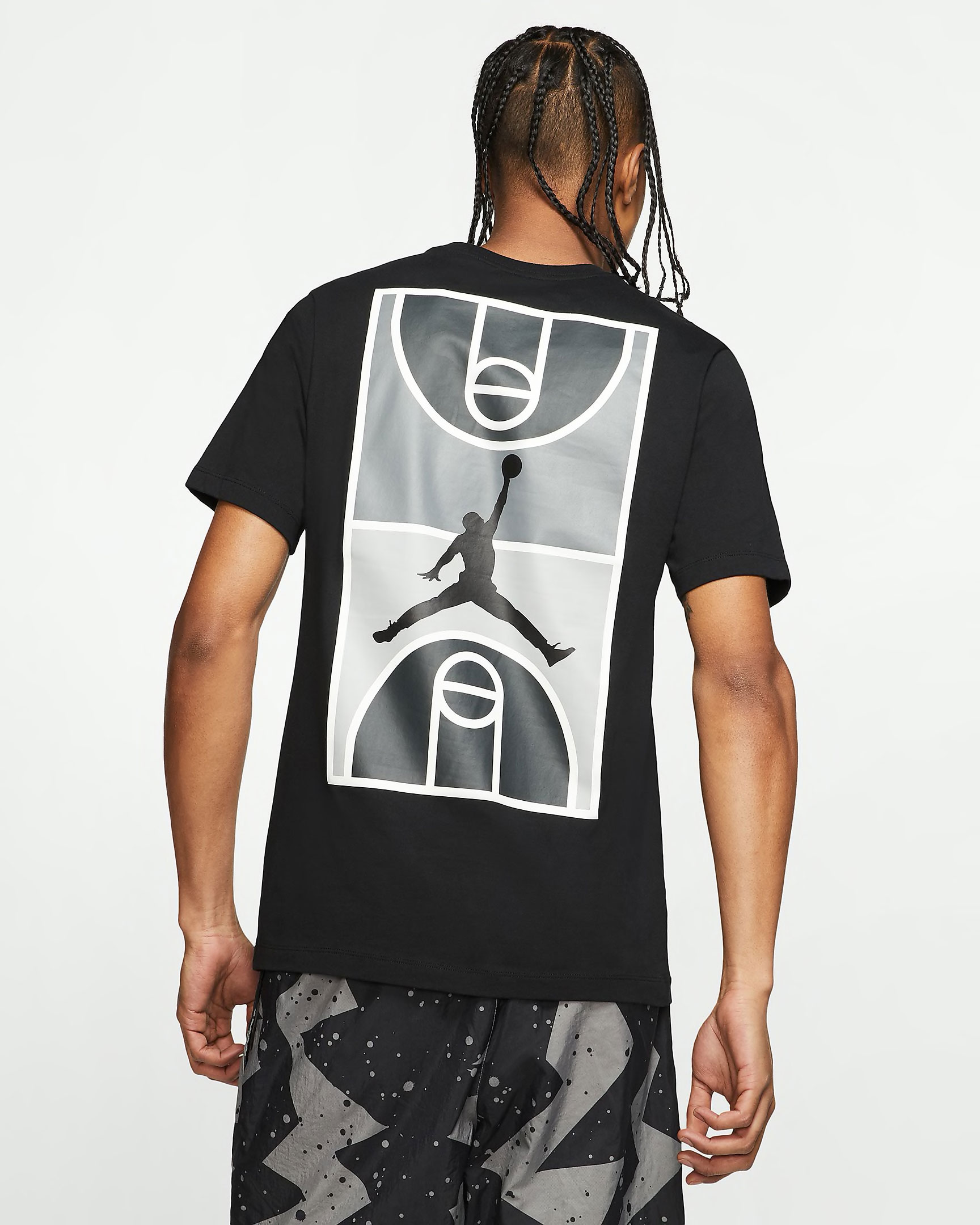 jordan-5-fire-red-2020-poolside-shirt-9