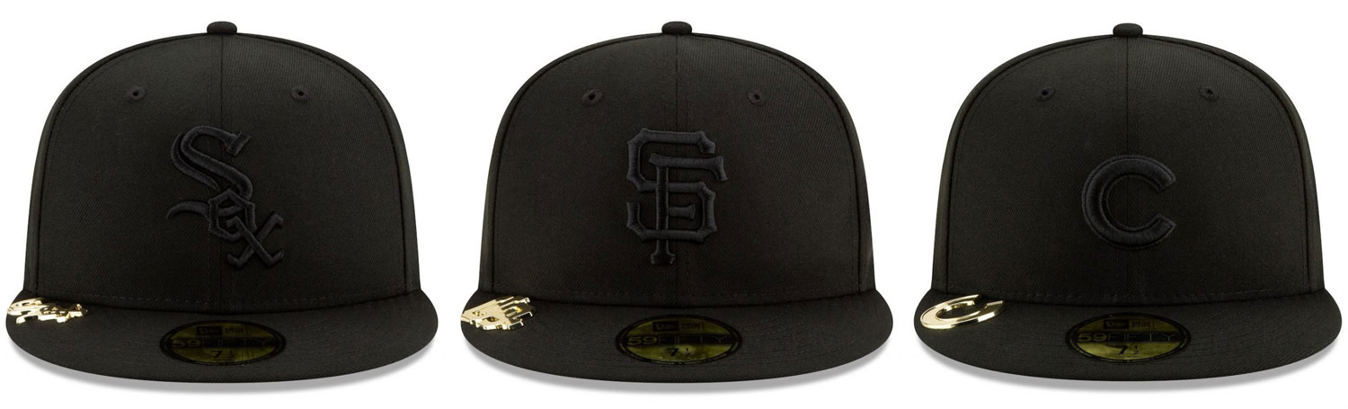 jordan-6-dmp-black-gold-new-era-mlb-fitted-hat