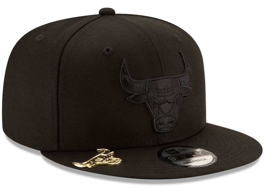 jordan-6-dmp-bulls-new-era-snapback-hat-black-gold-2