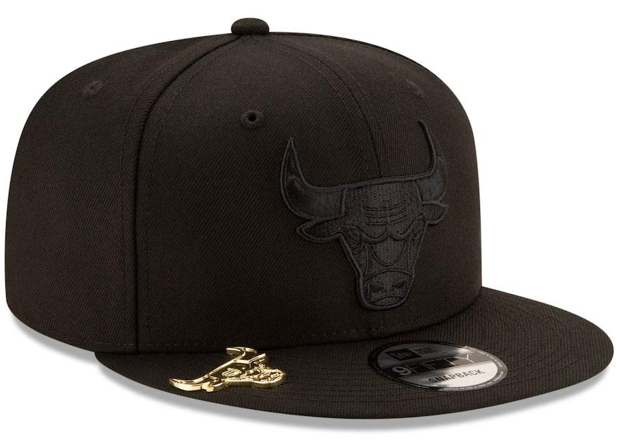jordan-6-dmp-bulls-new-era-snapback-hat-black-gold-2