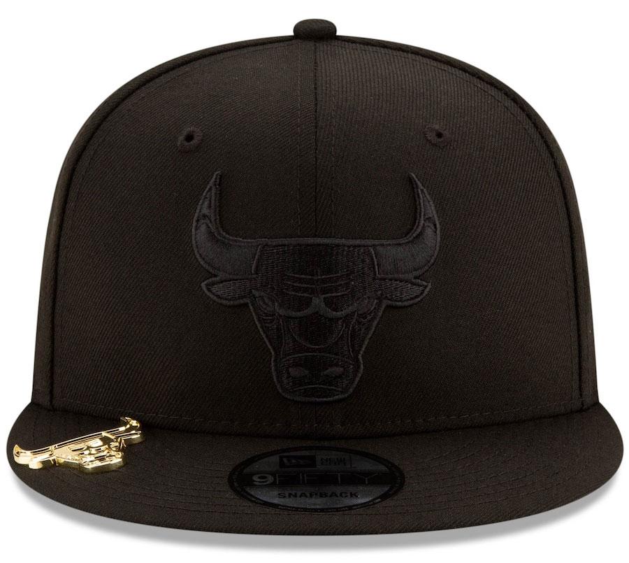 jordan-6-dmp-bulls-new-era-snapback-hat-black-gold-3
