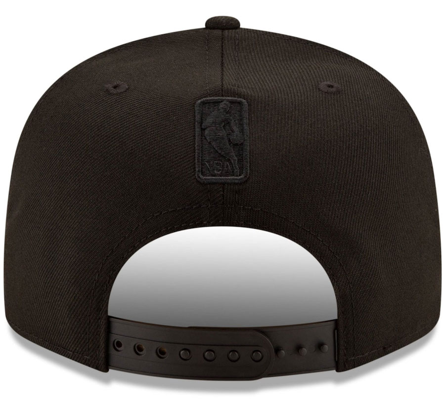 jordan-6-dmp-bulls-new-era-snapback-hat-black-gold-4