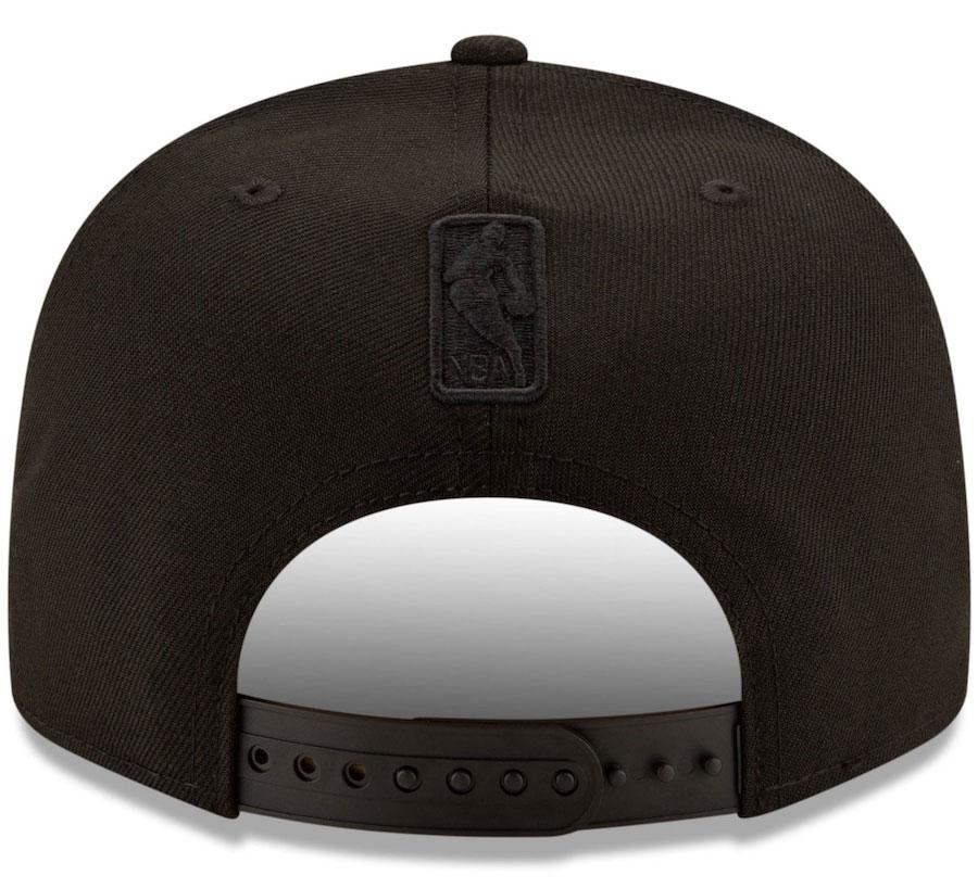 jordan-6-dmp-bulls-new-era-snapback-hat-black-gold-4