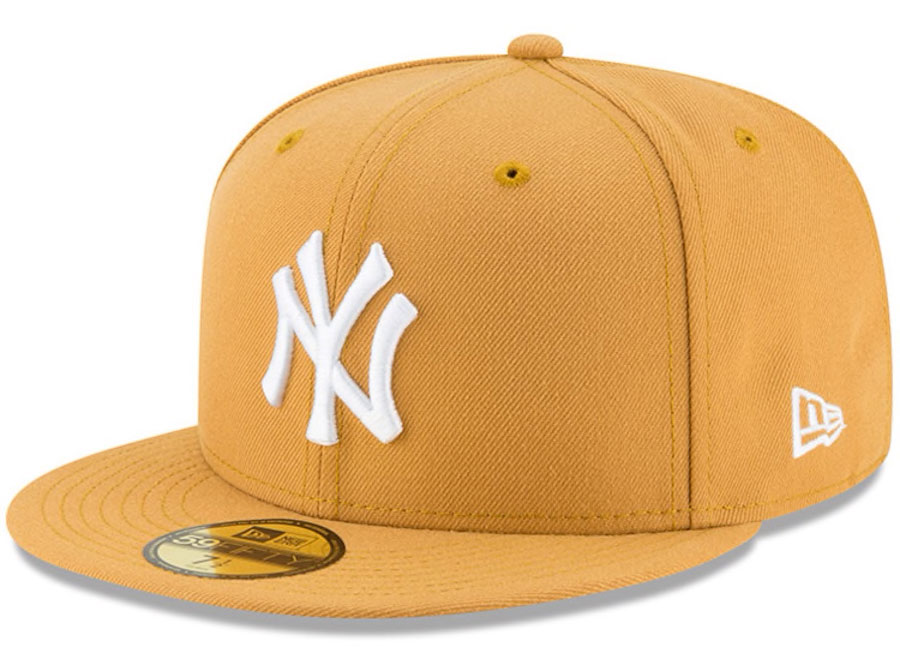 jordan-6-dmp-gold-new-era-59fifty-fitted-hat-new-york-yankees-1