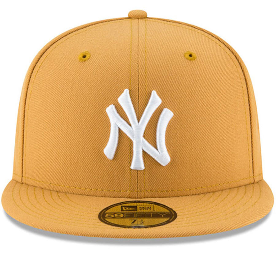 jordan-6-dmp-gold-new-era-59fifty-fitted-hat-new-york-yankees-2
