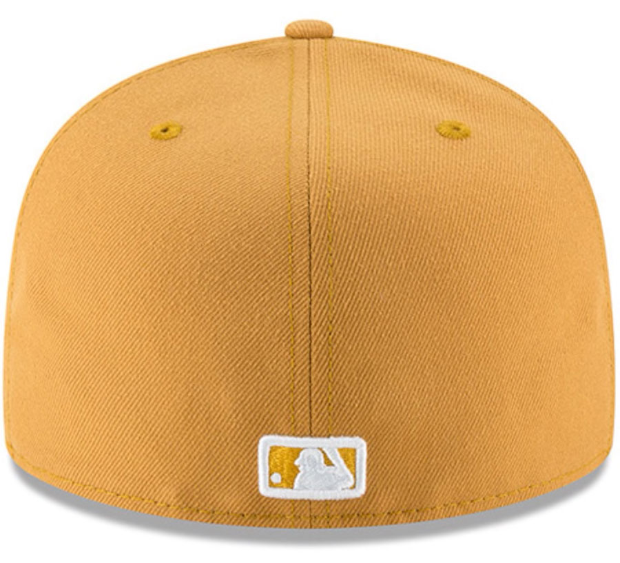 jordan-6-dmp-gold-new-era-59fifty-fitted-hat-new-york-yankees-3