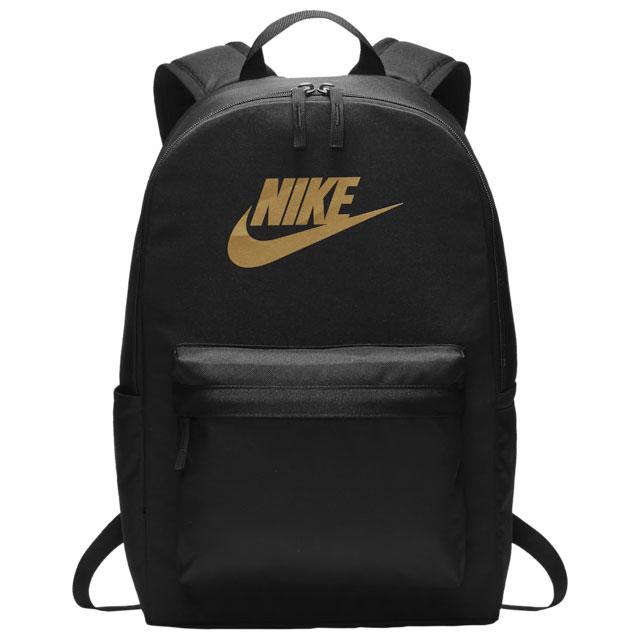 jordan-6-dmp-nike-black-gold-backpack