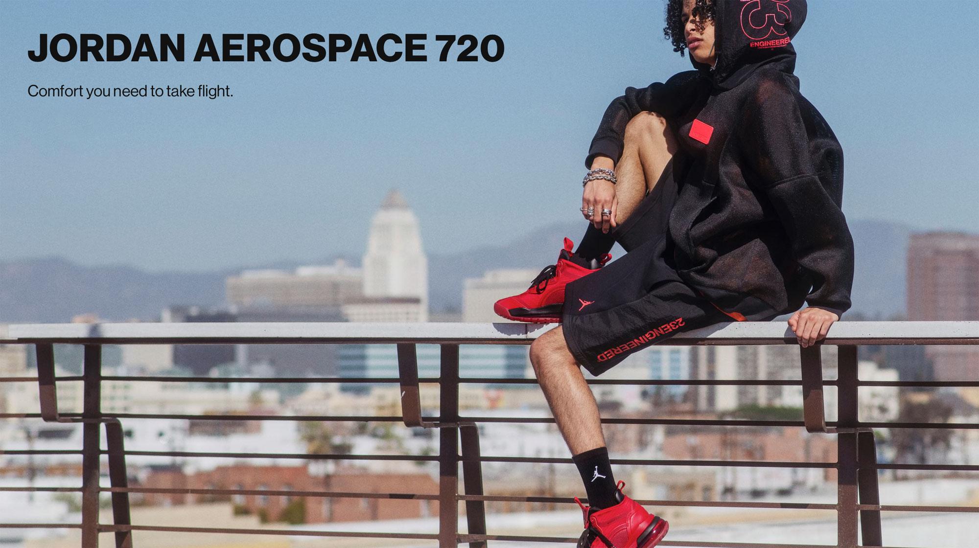 jordan-aerospace-720-raging-bull-gym-red-clothing-match