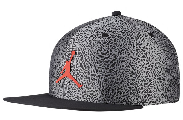 jordan-black-cement-grey-infrared-hat