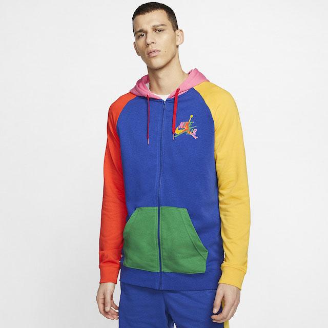 jordan-game-royal-multi-color-zip-hoodie-1