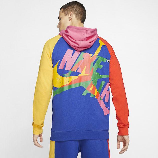 jordan-game-royal-multi-color-zip-hoodie-2
